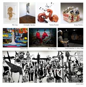 Art-Fair